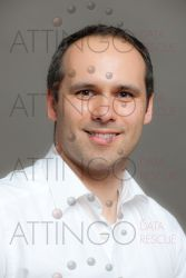 portrait attingo andreas mortensen 2